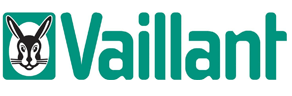 Boilerline Newcastle use Vaillant boilers