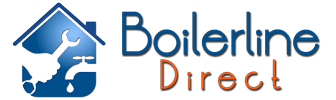 Boilerline Direct
